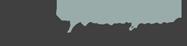 Wellington Gemeente Logo